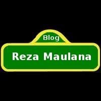 RezaMaulana.co.nr